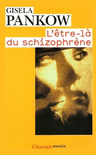 rencontre entre schizophrène